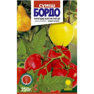 Суміш бордо 250 г